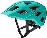 Smith Optics Venture MIPS Mountain Bike Helmet - Matte Black Small