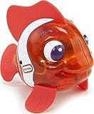 Unbekannt Sparkle Bay Funkelfisch orange
