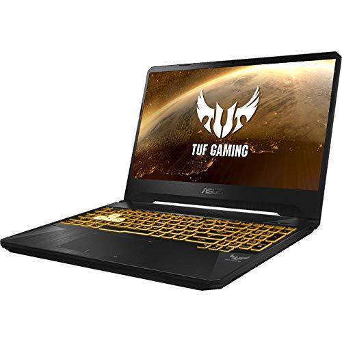 ASUS 15.6' Gaming Laptop Ryzen 5, 16GB...