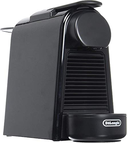 DeLonghi Nespresso EN85.BAE ekspres do kawy do zabudowy, 20,5 cm