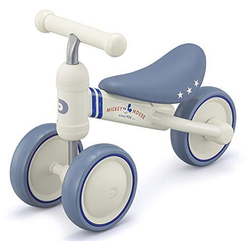 D-bike mini プラス ミッキー