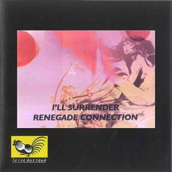 I'll Surrender