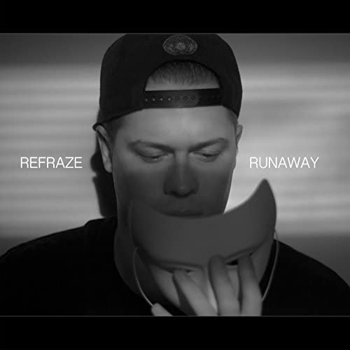 Refraze