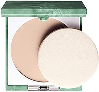 Clinique Double Makeup Face Powder, Number 10