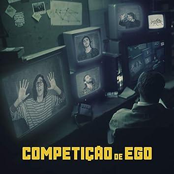 Competição de Ego