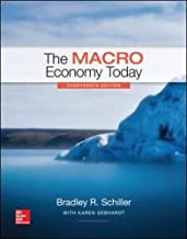 Best macro economy today 14th edition Reviews