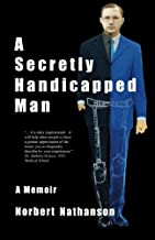 autobiography of handicapped person