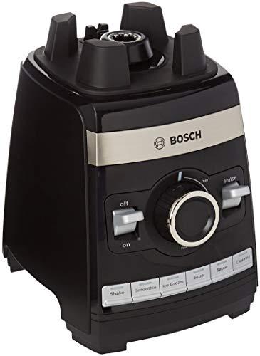 Bosch Hogar MMBH6P6B