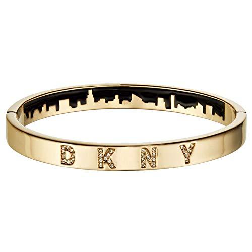 DKNY Armband 5520001 5520001