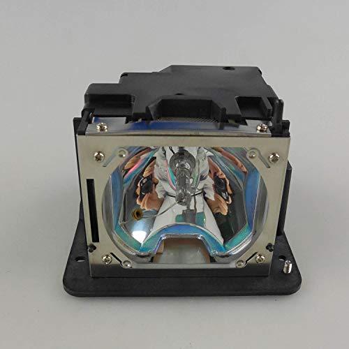CTLAMP Replacement VT60LP / 50022792 Projector Lamp Compatible with NEC VT46 VT46RU VT460 VT460K VT465 VT475 VT560 VT660 VT660K VT460K+ VT660K+ 2000i DVS VT46G VT460G VT460GK VT465K VT465K+ VT560G