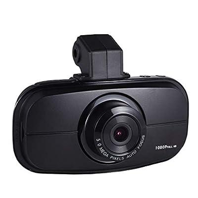 XIANWEI Car Driving Recorder,2.7 Inch Screen,in Car Vehicle Driving DVR Recorder from XIANWEI