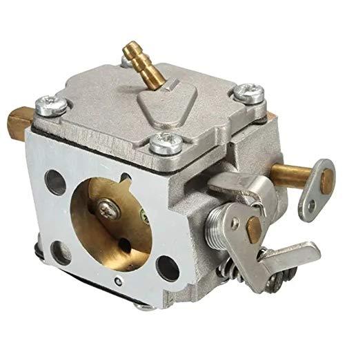 Carburador para Moto Desbrozadora For Stihl 041AV 041 FARM JEFE DE GAS MOTOSIERRA Carb carburador
