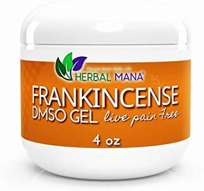 Top 10 Best pregnant massage cream for back pain Reviews