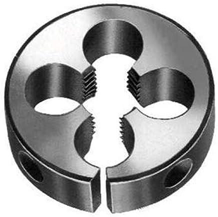 Presto 64150 ALS Glühlampe – 381–12 BSF Whitworth HSS Circular verstellbar Split sterben B07FXN27PX | König der Quantität