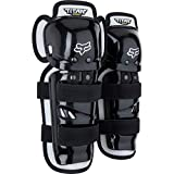 Fox Racing Titan Sport Knee/Shin Guards - One size fits...