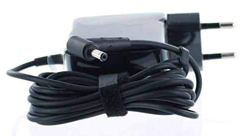 Preisvergleich Produktbild Original Netzteil für ASUS F200MA Original