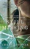 Image of Still Missing: A Novel