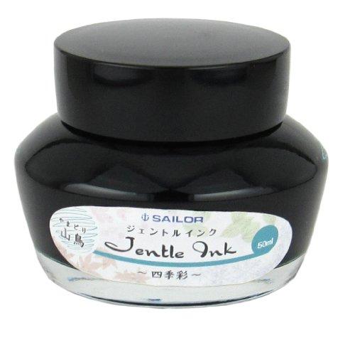 Sailor Ink Bottle Yama-dori