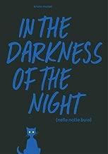 In the Darkness of the Night: A Bruno Munari Artist's Book