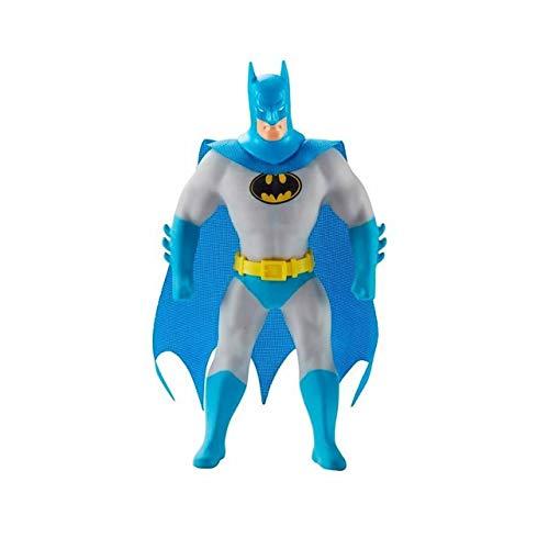 Stretch Armstrong SA Mini Stretch Armstrong 05754 Mini Stretch Batman Justice League