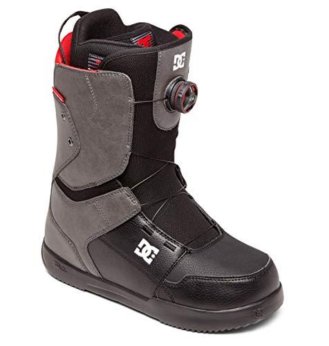 DC -   Shoes Scout - BOA®