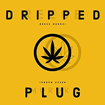 Dripped Plug