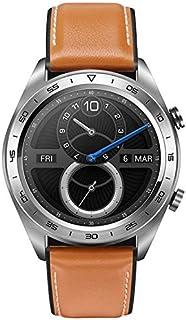 Huawei Honor Smartwatch Magic Fashion Sport Watch Sleep Run Cycling Swimming Mountain GPS Long Battery Life 1.2 inch Honor Wrist Watch Dream