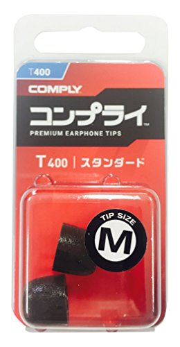 COMPLY『T-type』
