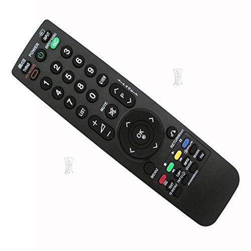IFINGER AKB69680403 Mando Compatible LG TV AKB72914209