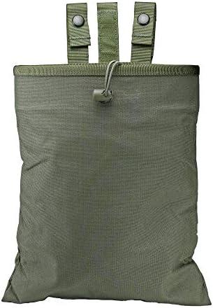 Top 10 Best drop pouch tactical