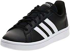 adidas Grand Court Base Women's Sneakers