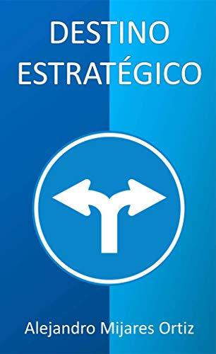 Destino Estratégico