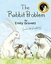 Best the rabbit problem story Reviews