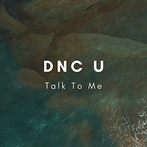 DNC U