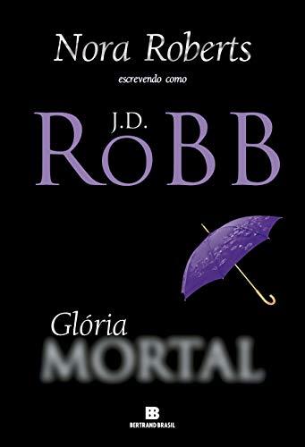 Glória mortal (Vol. 2)