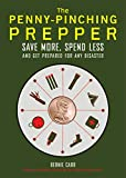 Penny Pinching Prepper | Backdoor Survival