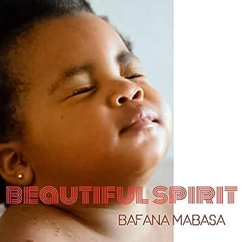 Beautiful Spirit
