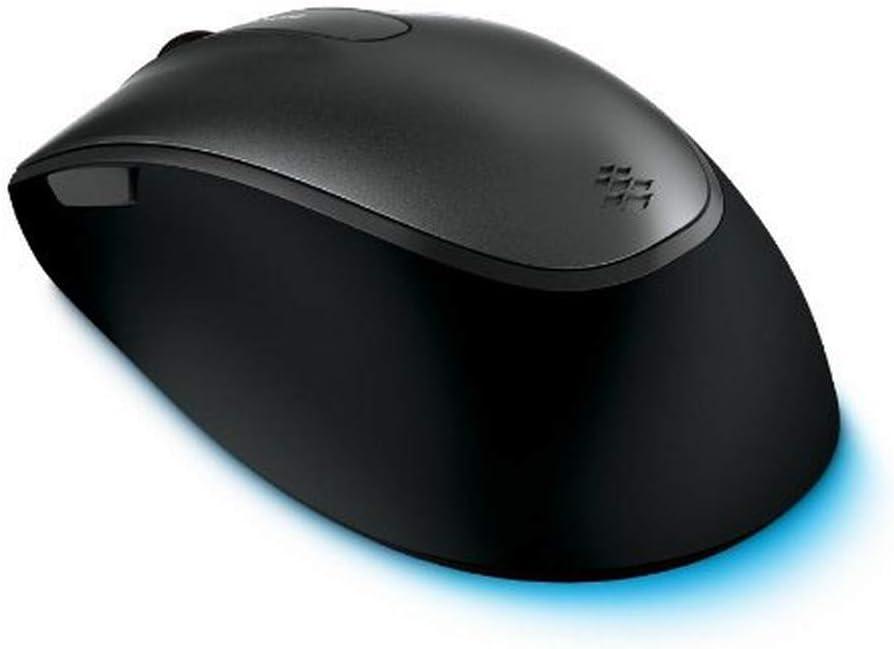 Microsoft 4FD-00024 4500 Comfort Mouse