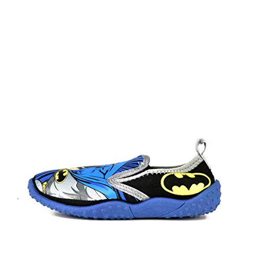 Top 10 best selling list for boys black character shoes