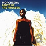 Parts Of The Process (Best Of) (2 CD)...
