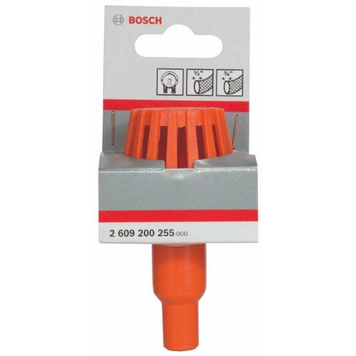 Bosch Professional 2609200255 Ansaugfilter Zu Wasserpumpe