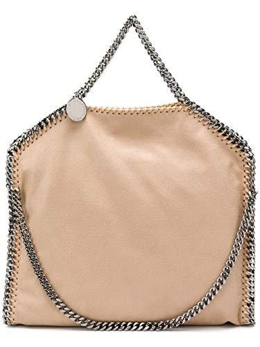 Stella McCartney Luxury Fashion Damen 234387W91329300 Rosa Handtaschen | Jahreszeit Permanent