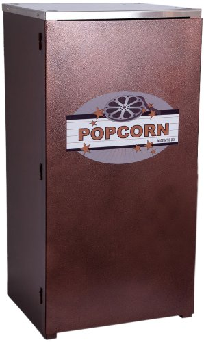 Save %9 Now! Paragon Cineplex Stand (Copper)