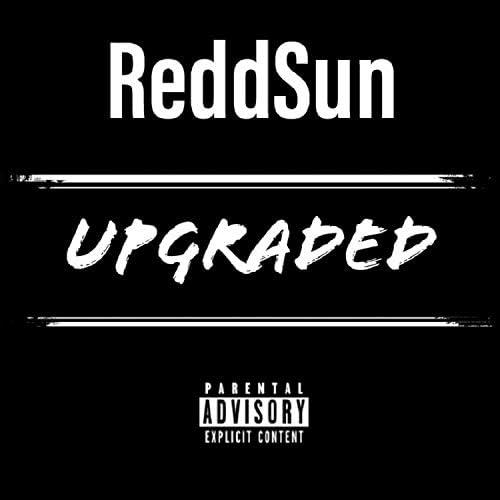 ReddSun