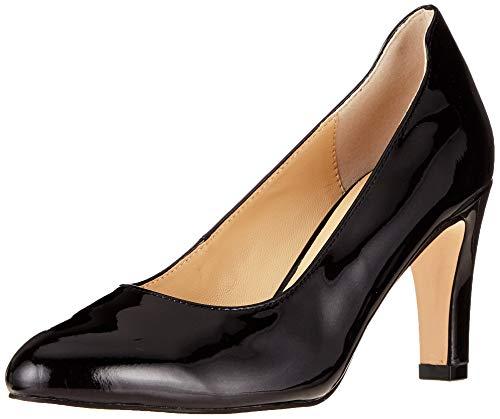 CAPRICE Isabella, Zapatos de Tacón Mujer