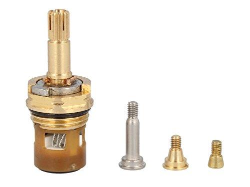 Ideal Standard A963033NU Kartusche Oberteil G1/2