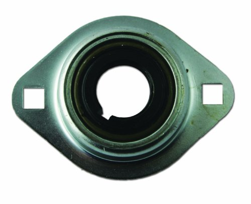 Purchase Murray 761508MA Bearing And Retainer Assembly