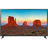 "LG 65UK6300PLB LED TV 165,1 cm (65"") 4K Ultra HD Smart TV WiFi Gris - Televisor (165,1 cm (65""), 3840 x 2160 Pixeles, LED, Smart TV, WiFi, Gris)"