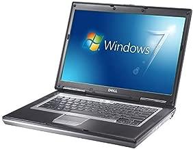 Dell Genuine Latitude D830 Laptop Core 2 Duo 2.2GHZ 3GB 160GB DVDRW Windows 7 PRO