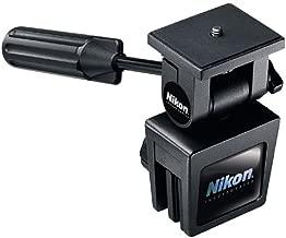 Nikon 7070 Binocular Window Mount